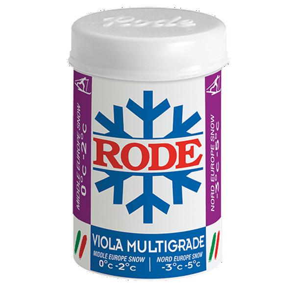 Rode P46 Violet Multigrade