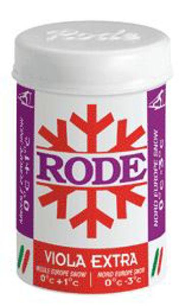 Rode P42 Violet Extra