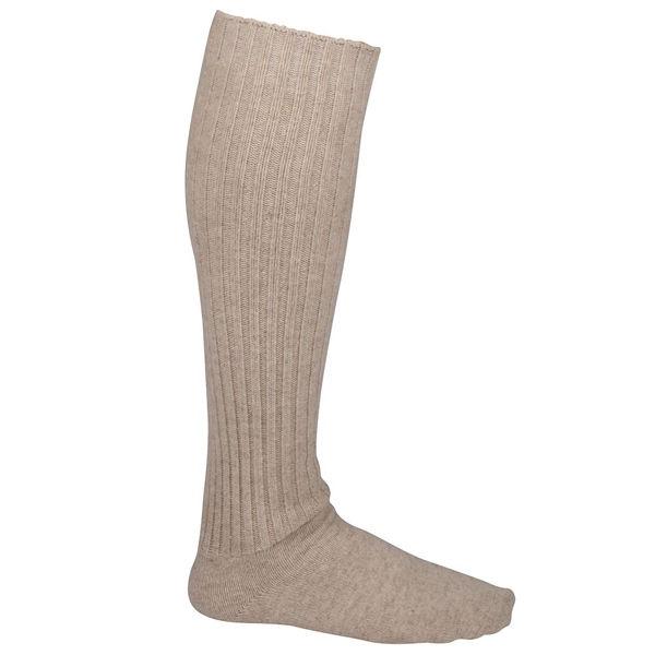 Amundsen Vagabond Socks