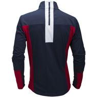 Swix Dynamic Jacket