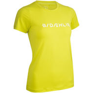 Dæhlie Focus T-Shirt W