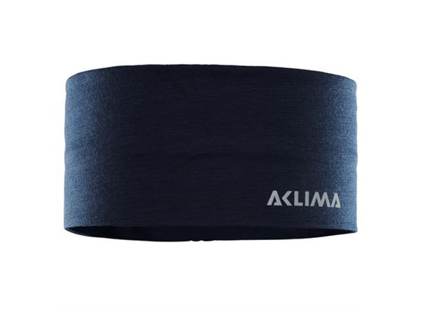 Aclima LightWool Headband