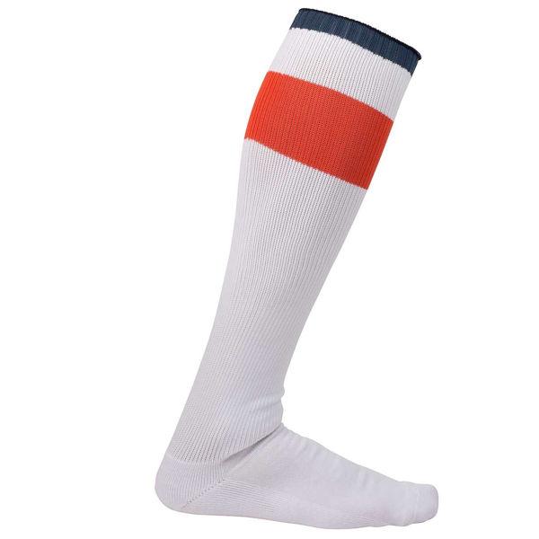 Amundsen Roamer Socks