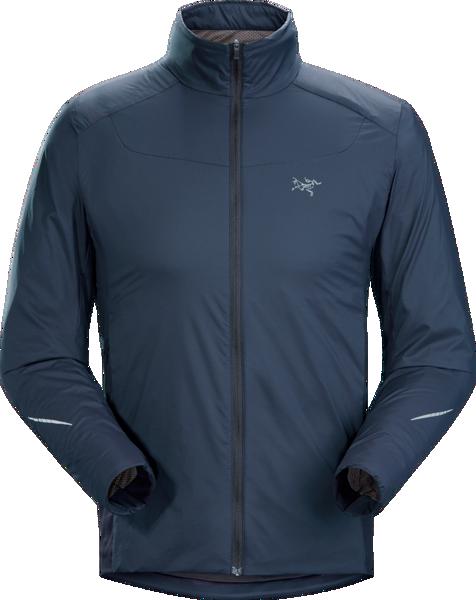 Arcteryx Argus Jacket