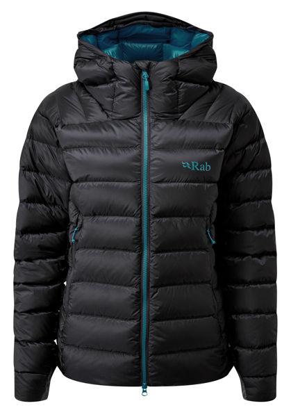 Rab Electron Pro Jacket W
