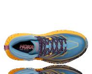 Hoka Speedgoat Mid 2 GTX W