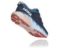 Hoka Gaviota 3 Wide W