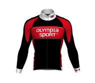 Olympia Sport Jakke Høst/Vår