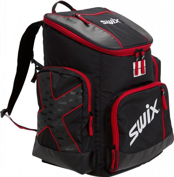Swix Slope Pack
