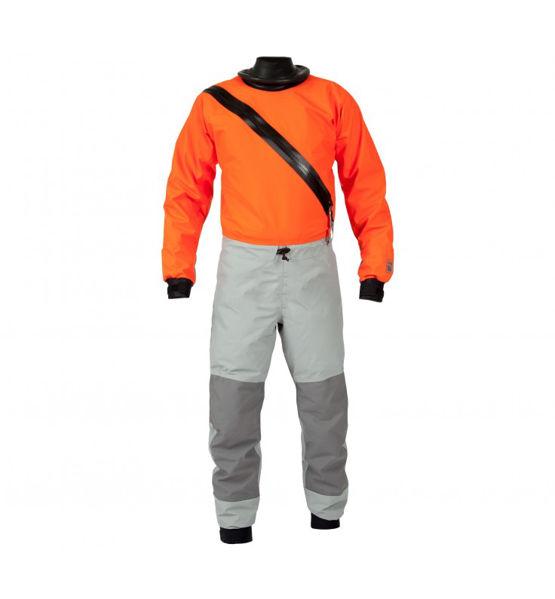 Kokatat Hydrus Swift Entry Drysuit