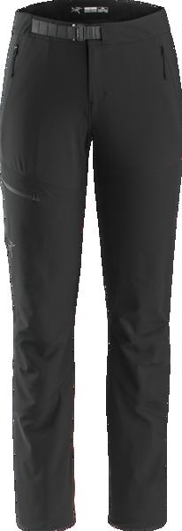 Arcteryx Sigma FL Pant W