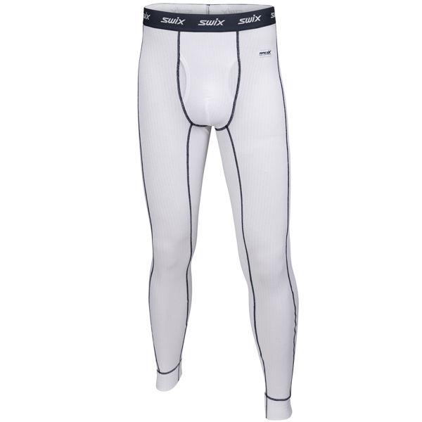 Swix RaceX Bodyw Pant