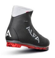 Alfa Horizon Performance V2.0 GTX