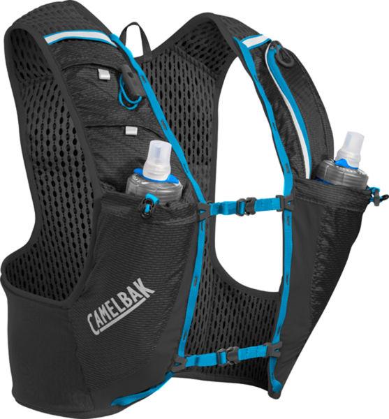 Camelbak Ultra Pro Drikkevest