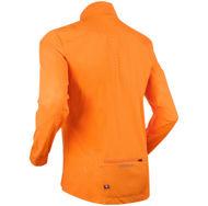 Dæhlie Winter Run Jacket