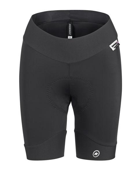 Assos UMA GT Half Shorts EVO W