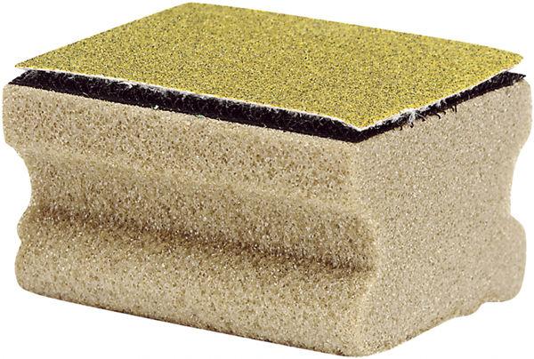 Swix Syntetisk Kork m/Sandpapir