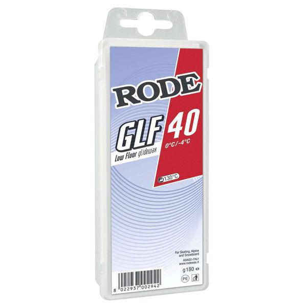 Rode GLF40 180g