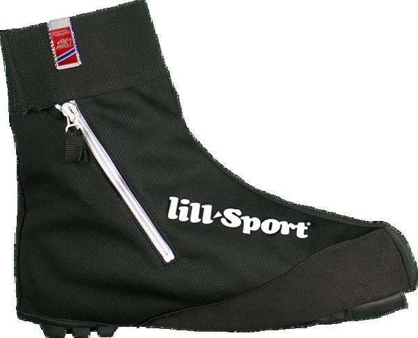 Lill Sport Bootcover