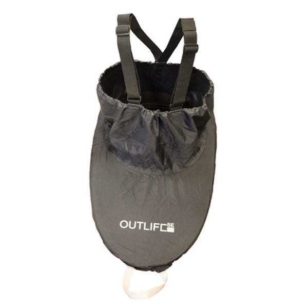 Outlife Sprayskirt