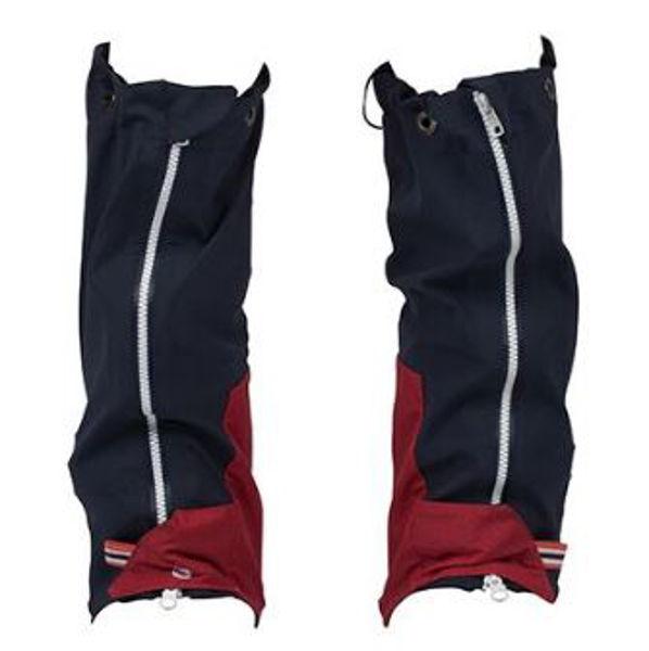 Amundsen Peak Slim Fit Gaiter