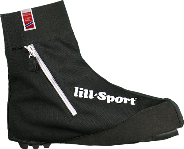Lill Sport Bootcover Thermo