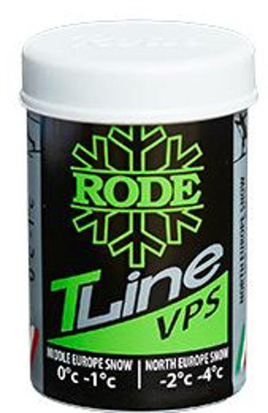 Rode VPS Top Line