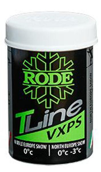 Rode VXPS Top Line