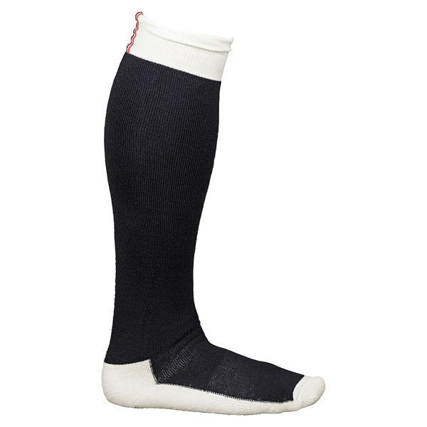 Amundsen Comfy Sock