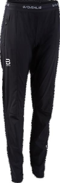 Dæhlie Air Pants W