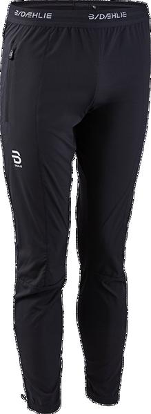 Dæhlie Air Pants