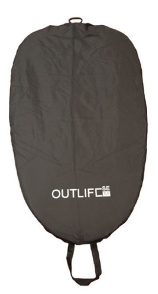 Outlife Transport Cover