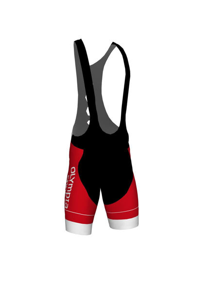 Olympia Sport Bukse Elite