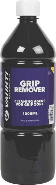 Vauhti Grip Remover 1L