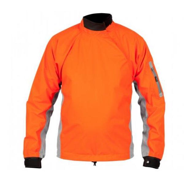 Kokatat Goretex Paddling Jacket
