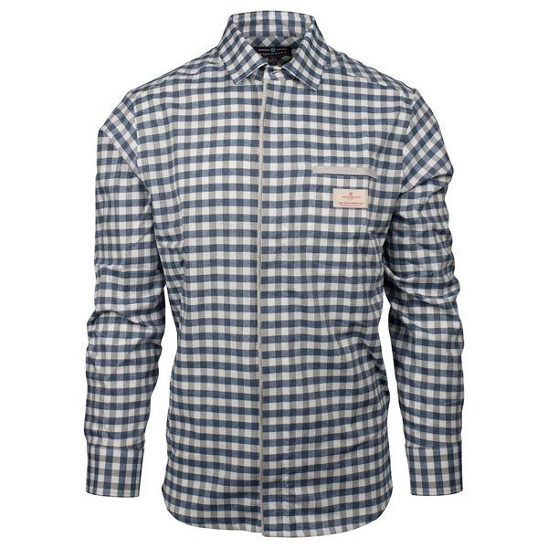 Amundsen Vagabond Shirt
