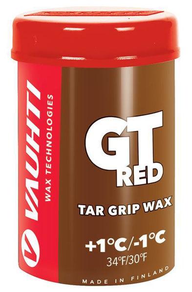 Vauhti Tar GT Rød