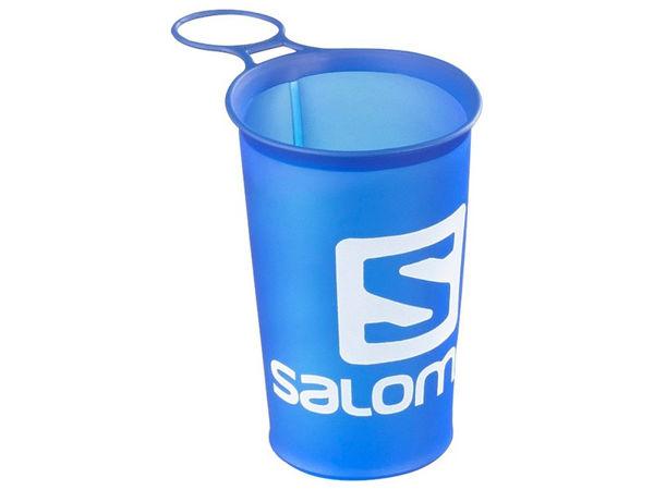 Salomon Soft Cup Speed 150ml