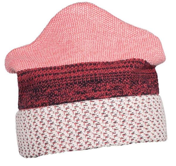 Amundsen Vermont Hat