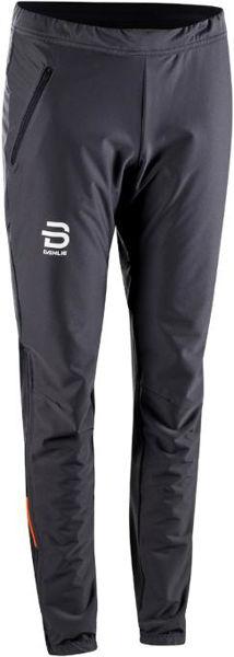 Dæhlie Wool Pants W