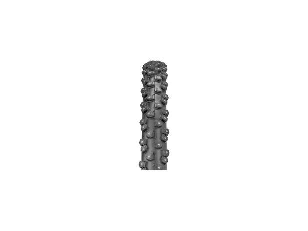 Suomi Tyres Dekk WXCR Ultimate W312 27,5x2,25