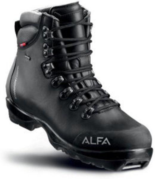 Alfa BC Skarvet Advance GTX W