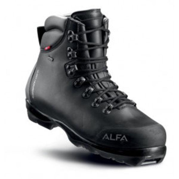 Alfa BC Skarvet Advance GTX