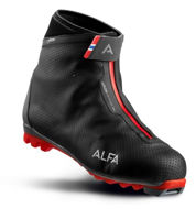 Alfa Horizon Performance GTX