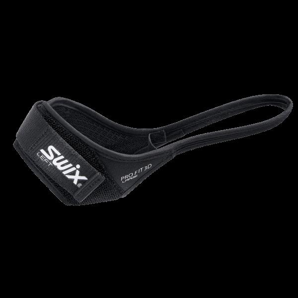 Swix Strap Pro Fit 3D