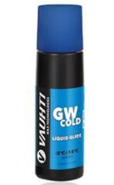 Vauhti Quick Liquid GW Cold