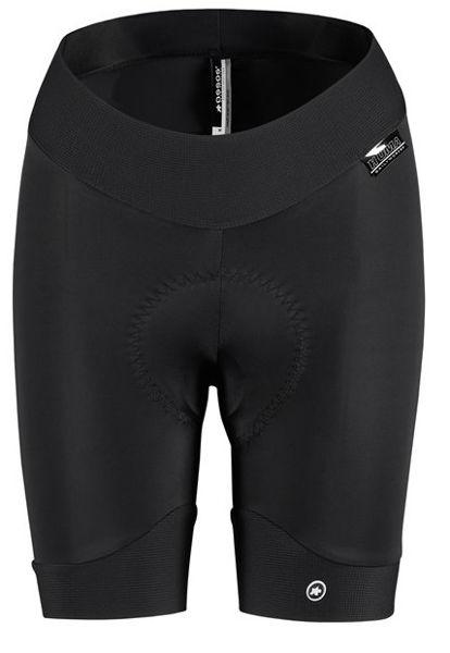 Assos UMA GT Half Shorts s7 W