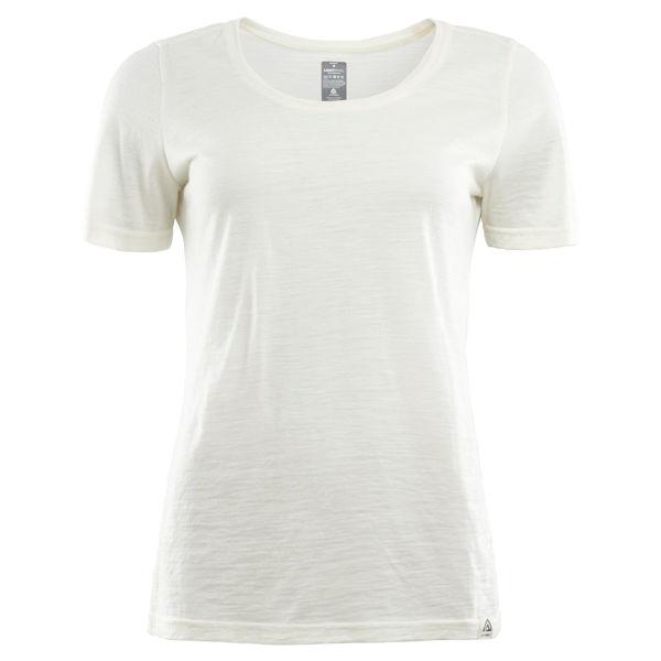Aclima LightWool T-Shirt W