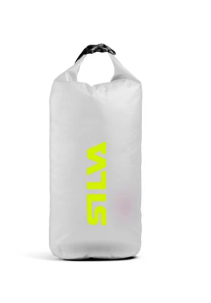 Silva Carry Dry Bag TPU 3L