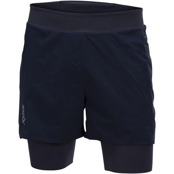 Swix Motion Premium Shorts